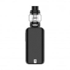 kit Luxe II NRG-S black