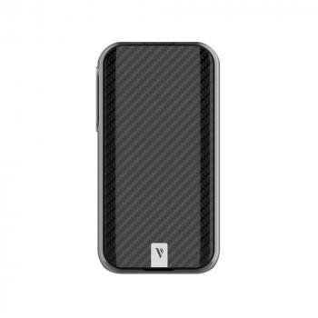 baterie Luxe II neagra