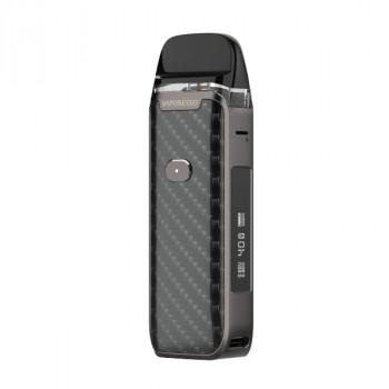 Kit Luxe PM40 carbon fiber