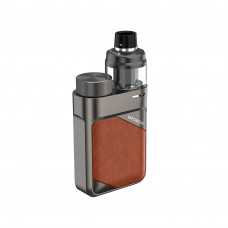 Kit Swag PX80 leather brown
