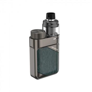 Kit Swag PX80 gunmetal grey