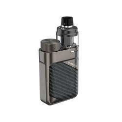 Kit Swag PX80 brick black