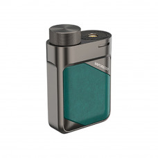 mod Swag PX80 emerald green