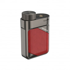 mod Swag PX80 imperial red