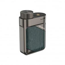 mod Swag PX80 gunmetal grey