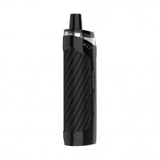 Kit Target PM80 SE negru