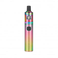 Kit VM Solo 22 rainbow