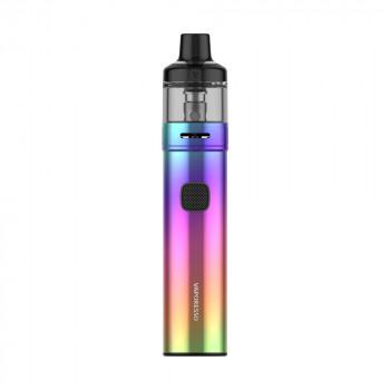 kit GTX Go 40 rainbow