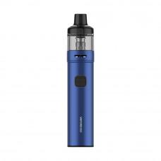 kit GTX Go 40 albastru