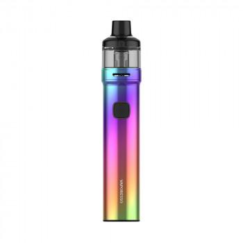 kit GTX Go 80 rainbow