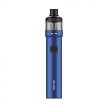kit GTX Go 80 albastru