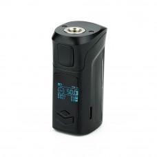 baterie Target Mini 2 neagra