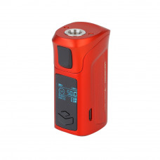 baterie Target Mini 2 rosie