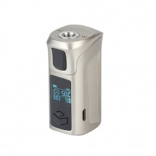 baterie Target Mini 2 argintie