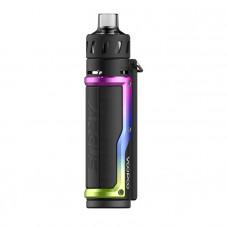kit Argus Pro black rainbow