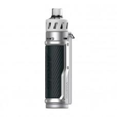 kit Argus Pro petrol green silver