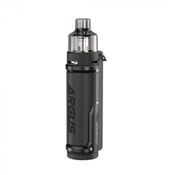 kit Argus Pro carbon fiber black