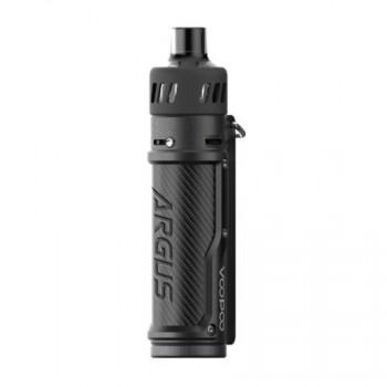 kit Argus X carbon fiber black