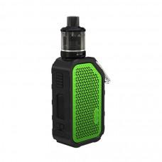 kit Active Amor NSE verde