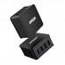 adaptor priza-USB Xtar 4U